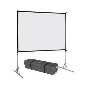 mla dijon serving your event ecrans de projection mla dijon serving your event. Black Bedroom Furniture Sets. Home Design Ideas