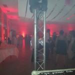 Soirée dansante Mariage salle de Fauverney Cote d'or