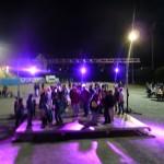 Animation DJ 14 Juillet à Montbart cote d'Or