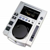 Lecteur CD Pioneer CDJ 100 MLA Dijon