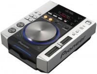 Lecteur CD Pioneer CDJ 200 MLA Dijon