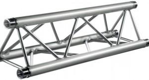 Structure Prolyte triangulaire 300 MLA Dijon