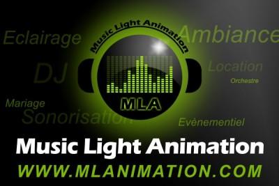 mlanimation.com