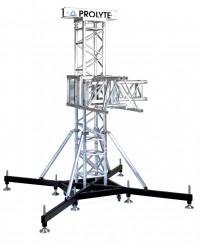 Tower MLA Dijon