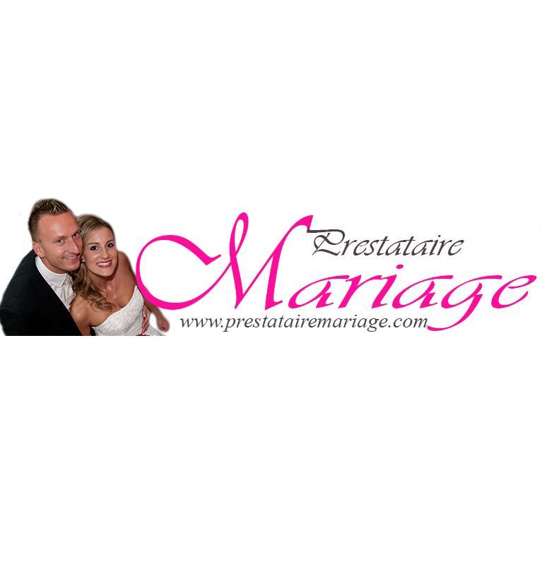 Prestataire Mariage