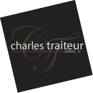 charles-traiteur-liernais-21430