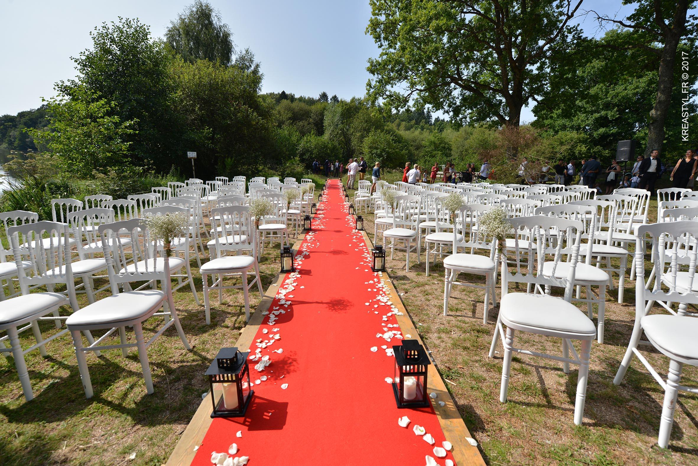 Mla dijon serving your event mla dijon serving your event audiovisuel - Ceremonie mariage plein air ...