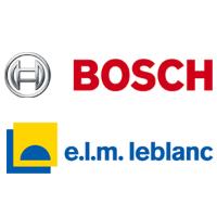 ELM LEBLANC BOSCH